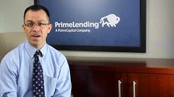 Prime Lending Video Project Example