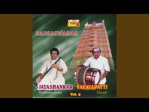 Mallari (Jayashankar & Valayapatti)