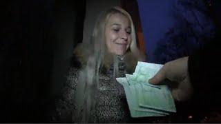 Para Karşılığı İlişki Teklifi / Adam Kıza İlişki Teklif Ediyor / Part - 5