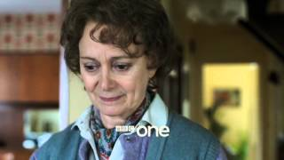 Loving Miss Hatto Trailer - BBC One Christmas 2012