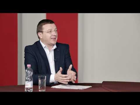Обласна рада: позиція і дія. М. Палійчук. Наскільки збалансованим є бюджет Прикарпаття на 2020 рік
