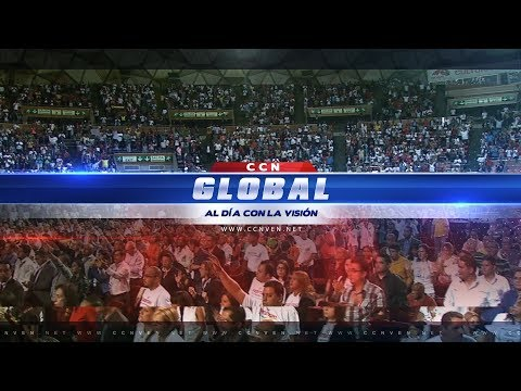 CCN Global 28 10 18