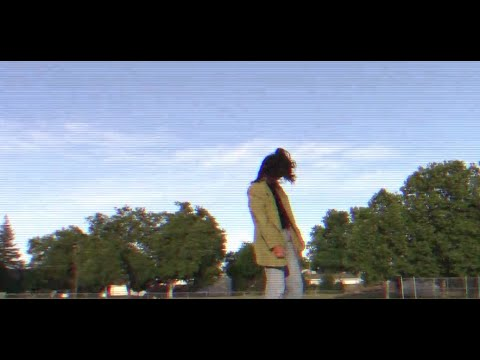 """Rituals Of Mine - """"65th St"""" (Official Music Video)"""