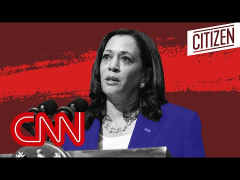 How Biden is trying to handle the border surge   Citizen by CNN