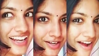 Tik Tok queen Devinarayanann  collections  #tiktok #trending #devinarayanann  Subscribe  My Channel