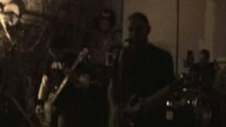 EKOLINE - Getting Closer (live)