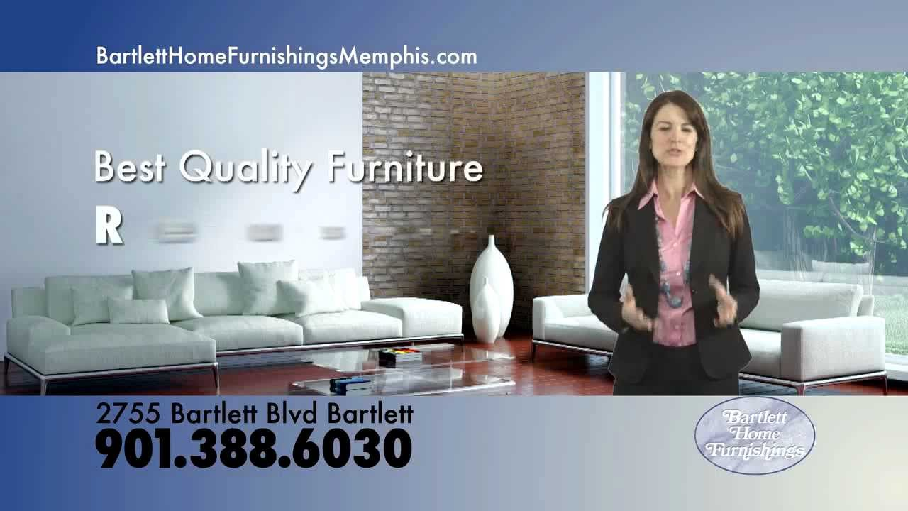 Furniture Store In Memphis, Tennessee   Bartlett Home Furnishings