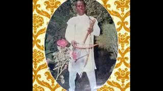 Ketema Mekonnen - Befikir Menged Lay በፍቅር መንገድ ላይ (Amharic)