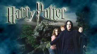 Harry Potter and the Prisoner of Azkaban PC - Getting it to Run