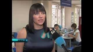 видео ВСК-Ипотека