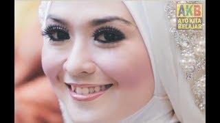 Sholawat Baper, Ya Habibal Qolbi, Kekasih Hati, Lirik, Terjemah, Arti, Klip Wedding Muslim, Kabulkan