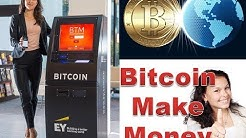 what is Bitcoin? How to earing bitcoins Bitclub Network in Tamil #P1