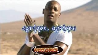 karaoke rossignol singuila