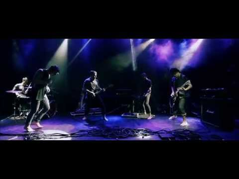 Melian - Mamba Negra - Videoclip