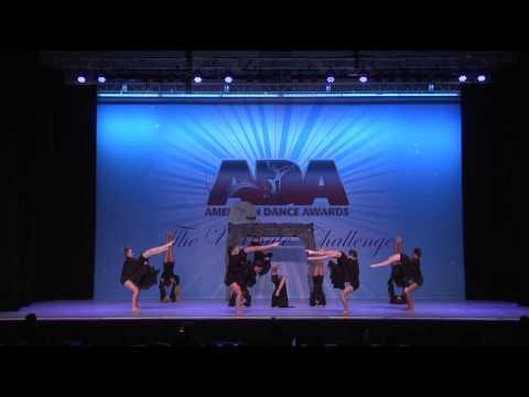 """Bats"" American Dance Awards 2015"