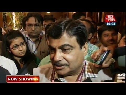 Regional Transport Office (RTO) will be done away with: Nitin Gadkari