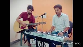Main Teri Ho Gayi | Millind Gaba | Latest Punjabi Song 2017 | cover