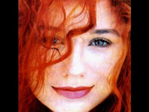 Tori Amos Professional Widow Its Got To Be Big Armands Star Trunk Funkin Mix