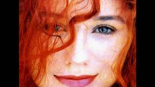 Tori Amos Professional Widow (It's Got To Be Big) [Armand's Star Trunk Funkin' Mix]