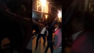Video Chamba sillagharat dance in pahari song download MP3, 3GP, MP4, WEBM, AVI, FLV Agustus 2018