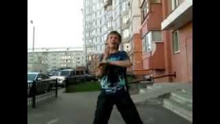 Рома - Тхэквондо (Roma - Taekwondo)