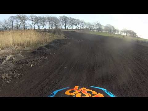 Jordan.callum.lewis leisure lakes mx kids  22.3.15