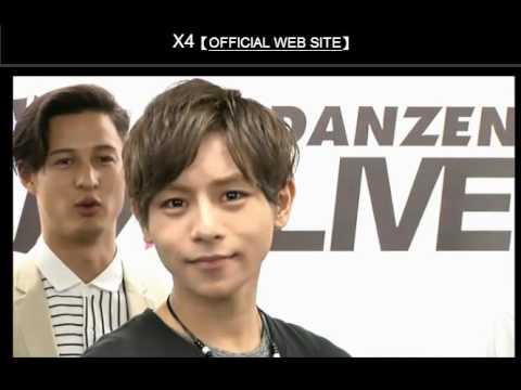 だんぜん!!LIVE Danzen !!LIVE #30  PART1