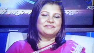 gaurav maharashtrachha etv marathi neha song 1