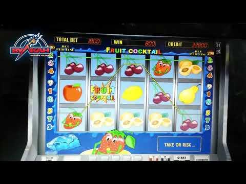 Игровые автоматы на реальные деньги на андроид
