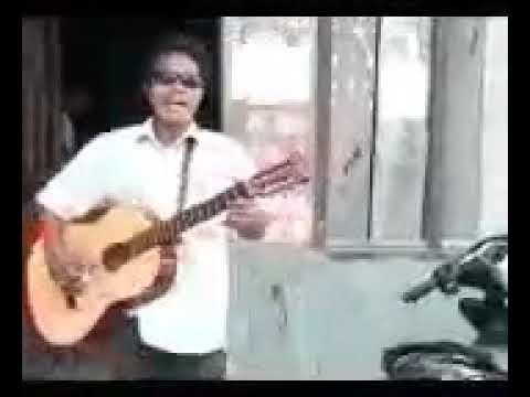 SAILEN # kota palembang ( lagu khas palembang)