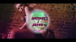 Descarca Antidot x Jayoh - Marijuana (Original Radio Edit)