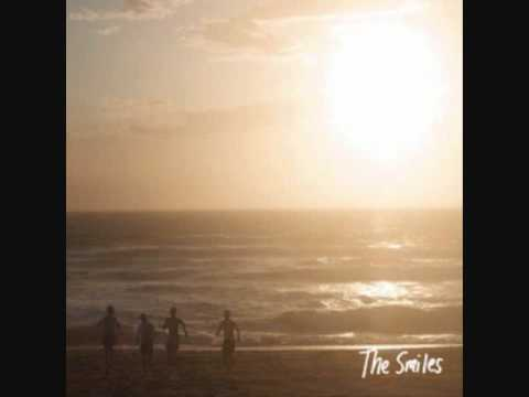 California Girls - The Smiles