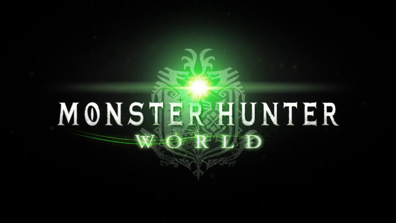 Monster Hunter World System Requirements | Can I Run Monster
