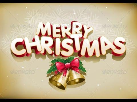 enjoyphoenix cadeau noel