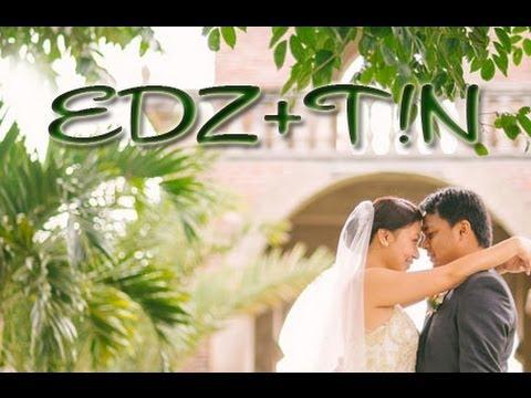 EDZ & TIN (SDE) 06302013