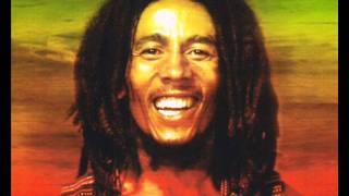 red red wine-bob marley