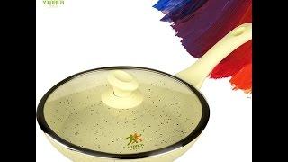 Кухонная посуда из Китая, с Таобао(, 2016-01-22T20:28:19.000Z)