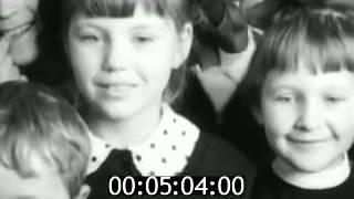 киножурнал СОВЕТСКИЙ УРАЛ 1979 № 23