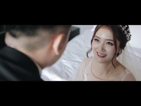 [婚禮錄影] 內湖88樂章 Oscar & Lilian  結婚/宴客/SDE/快剪快播