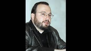 Станислав Белковский последние вздохи Путина