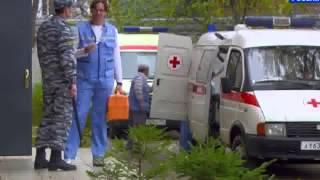 Самара 7 серия (2013) Мелодрама фильм сериал | HD 1080p