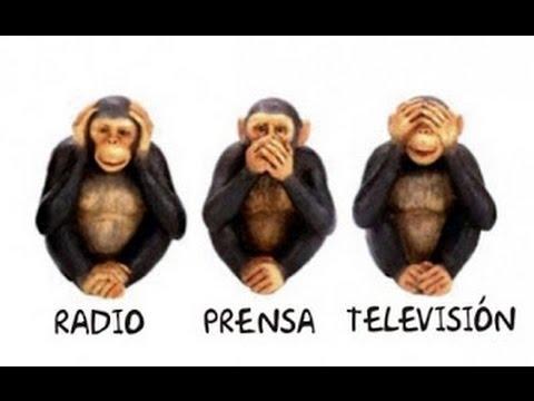 Eyaculacion Precoz:Los Malos Consejos de los Tres Monos Sabios.
