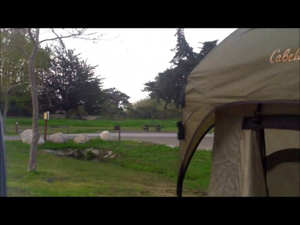 Homemade Teardrop Trailer 1st C& trip on a School night & Homemade Teardrop Trailer 1st Camp trip on a School night - YouTube
