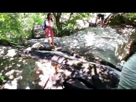 Armutlu-Sulu-Kanyon-Geçiş-2015