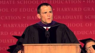 Video Dean Jim Ryan's 2015 Harvard Commencement Address download MP3, 3GP, MP4, WEBM, AVI, FLV Agustus 2018
