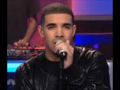 Marvins Room Remix Drake Jojo Chris Brown Lil Wayne
