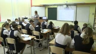 Урок литературы, Бочкарёва_И.В., 2014