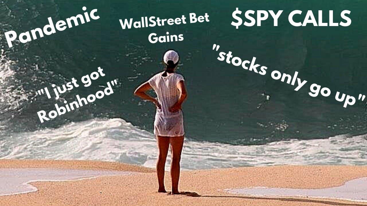 Stock option expensing - Wikipedia