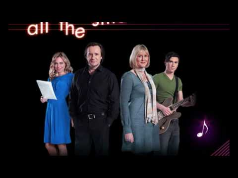 All The Small Things Soundtrack Download Link!!!