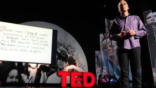 How The Ted Conference Got Itand39s Start